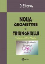 978-606-500-042-1-noua-geometrie-a-triunghiului