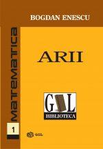 arii-enescu_1