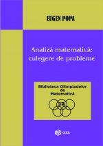 analiza_matematica_popa_1