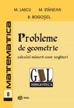 calcul-de-unghiuri_1