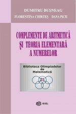 complemente-de-aritmetica_1