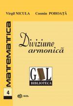 diviziune-armonica_1