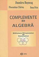 dumitru-busneag__complemente-de-algebra__973-9417-43-4-7853343076681