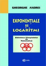 exponentiale-si-logaritmi_1