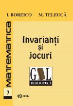invarianti-si-jocuri_1