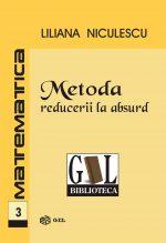metoda-reducerii-la-absurd_1