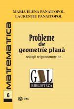probleme-de-geom-plana_1