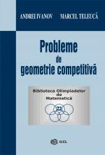 probleme-de-geometrie-competitiva_1