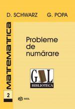 probleme-de-numarare_1