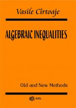 algebraic_inequalities_-_vasile_cirtoaje_1