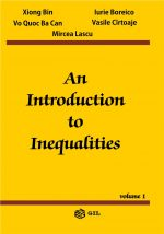 an_introduction_to_inequalities_-_vol_1_1