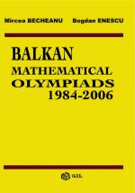 balkan_math_olimp_1