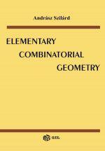 elementary_combinatorial_geometry_-_szilard_andras_1
