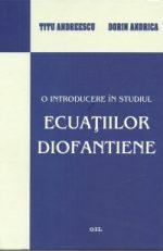 introducere-studiul-ecuatiilor-44322