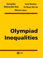olympiad_inequalities