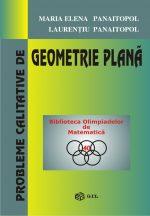panaitopol_geometrie_plana_1-_1