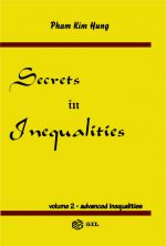 secrets_in_inequalities_-_vol_2_1