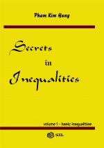 secrets_in_inequalities_vol_1_1